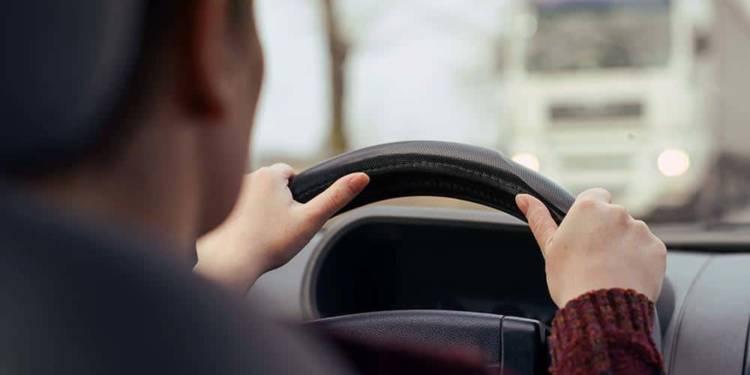 Autofahrer