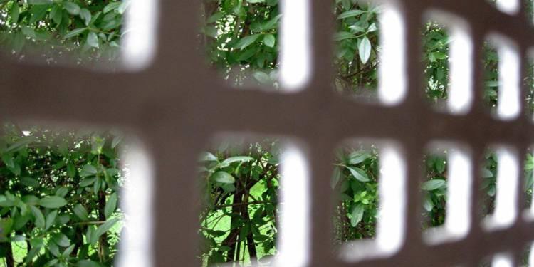 Kellerfenster - © Pixelio, Erika Hartmann