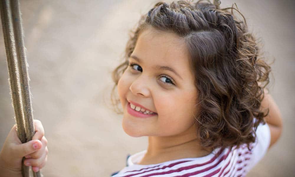 Kinder - © Pixabay