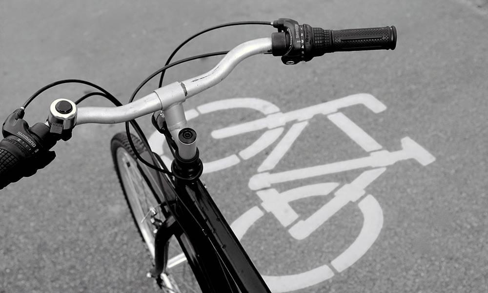 Fahrradweg - © Pixabay