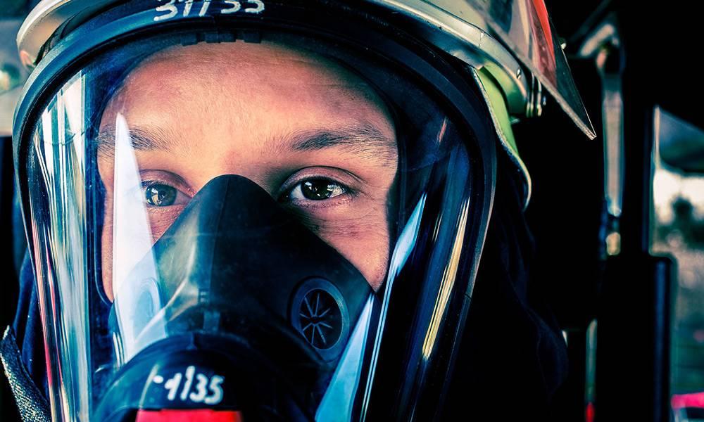 Feuerwehr - © Pixabay