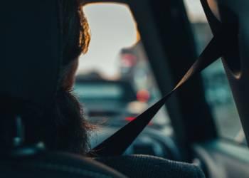 Beifahrer - © Envato Elements
