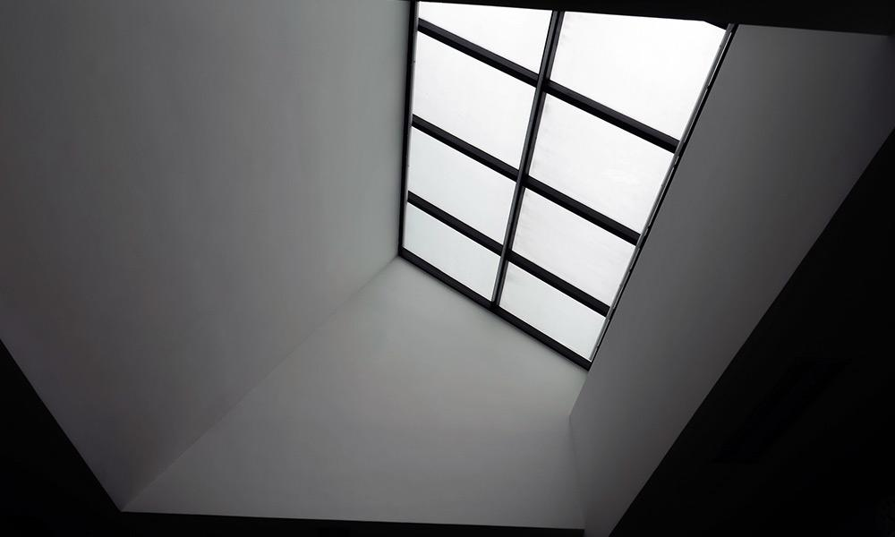 Dachfenster - © Pixabay