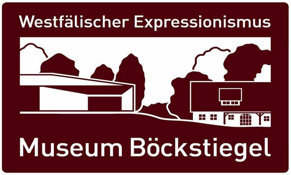 Entwurf - © Peter-August-Böckstiegel-Stiftung