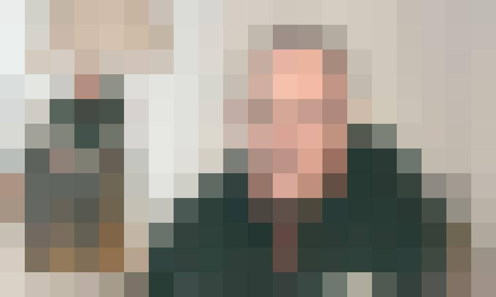 Vermisster - © Polizei Detmold
