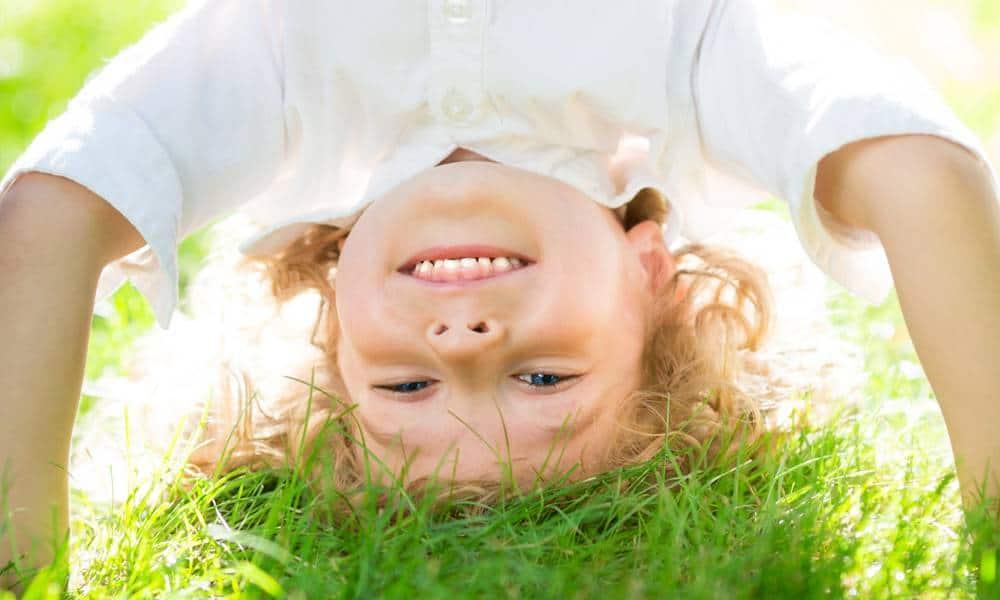 Kinder, Spielen - © Envato Elements