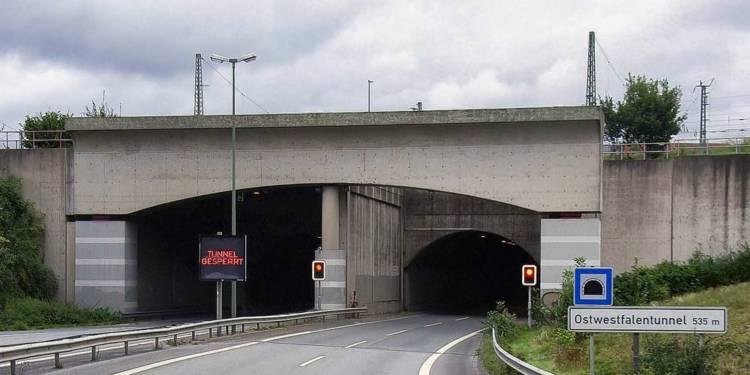 OWD-Tunnel