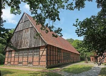 LWL Museum Detmold
