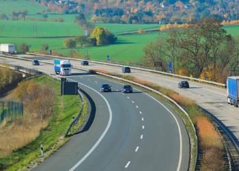 Autobahn, Übersicht