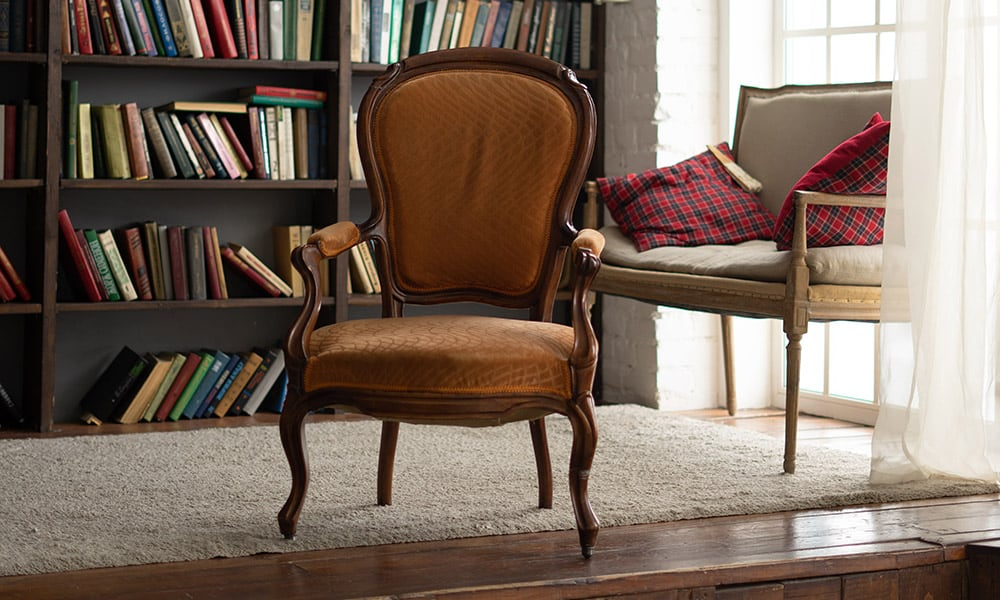 Englische Möbel