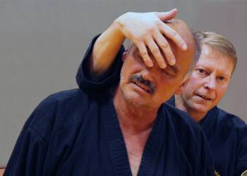 Kai Schürmann