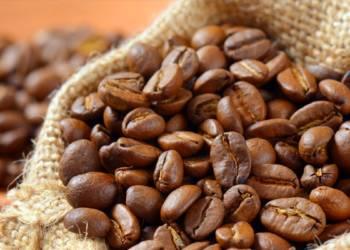 Fair Kaffee