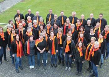 St. Vitus Singers