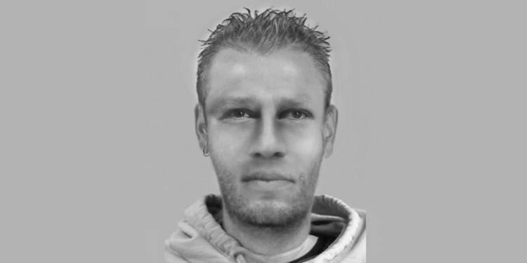 Fahndung Bielefeld 31.10.2019