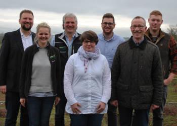 Gemeinsam für's Gemeinwohl in Willebadessen