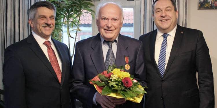 Manfred Herzog